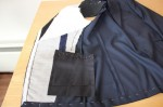 full-canvas-jacket-inside