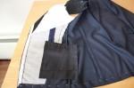 full-canvas-jacket-inside